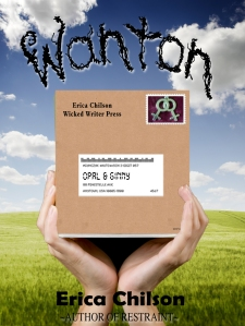 Wanton 1000